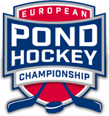 Europondhockey am Ritten